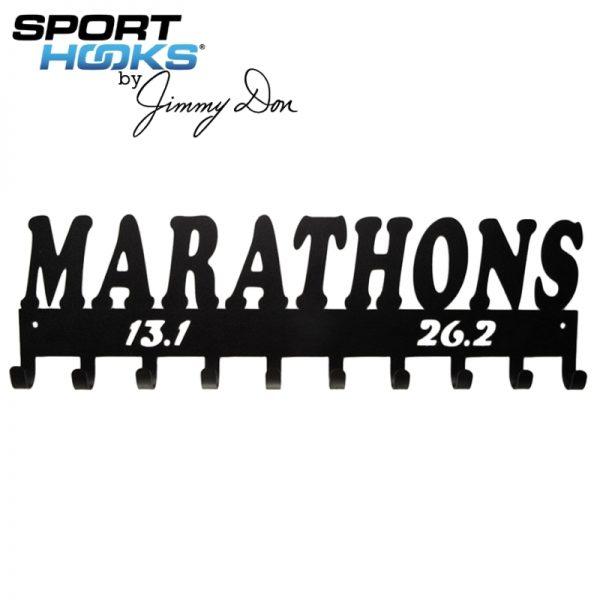 sport hooks, medal hooks, running, jimmy don holmes, metal art, fixer upper artist, magnolia market, jdh iron designs, metal art