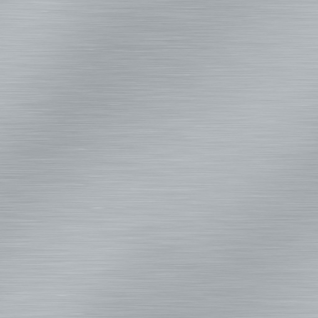 brushed_metal_silver_texture-1024px
