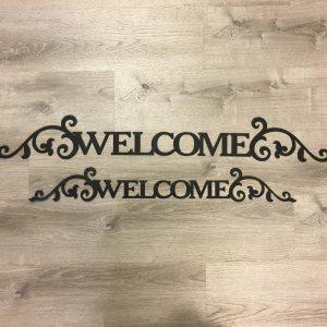 jimmy don holmes, metal art, fixer upper artist, magnolia market, jdh iron designs, metal art