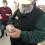 Jimmy Don - Hat Top Tea Production