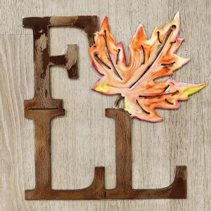 jimmy don holmes, metal art, fixer upper artist, magnolia market, jdh iron designs, metal art