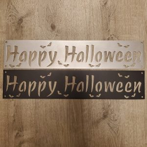 halloween, flash sale, halloween decor jimmy don holmes, metal art, fixer upper artist, magnolia market, jdh iron designs, metal art