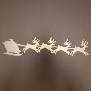 sale, christmas, christmas home decor, holidays, holiday decor, christmas decorations, jimmy don holmes, metal art, fixer upper artist, magnolia market, jdh iron designs, metal art