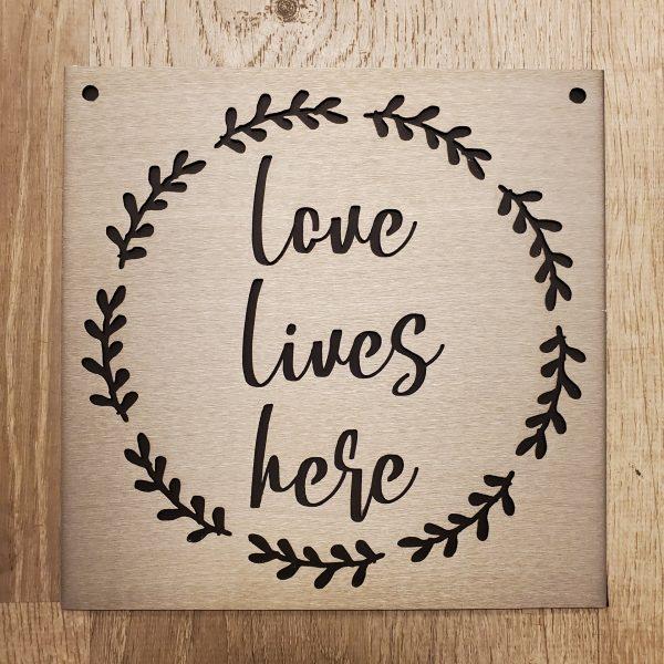 sale,valentines, love, , jimmy don holmes, metal art, fixer upper artist, magnolia market, jdh iron designs, metal art